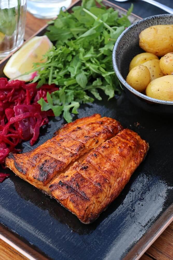 Gokyuzu-Turkish-Restaurant-Finchley 9
