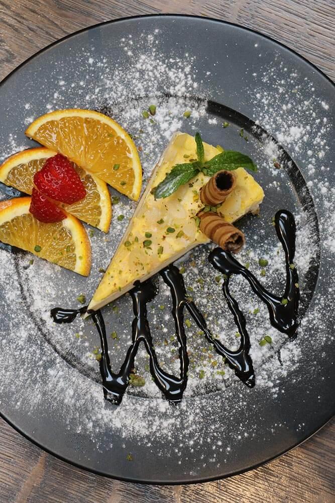 Gokyuzu Restaurant Harringay-food-2020-(3)