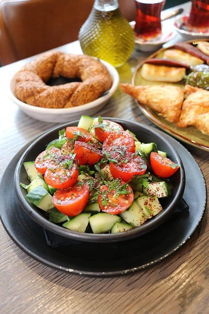 Gokyuzu Restaurant Harringay-food-2020-(6)